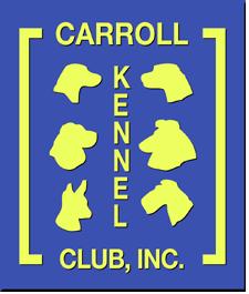Carroll Kennel Club